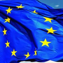 EU, Canada Revise Investment Protections in Trade Deal