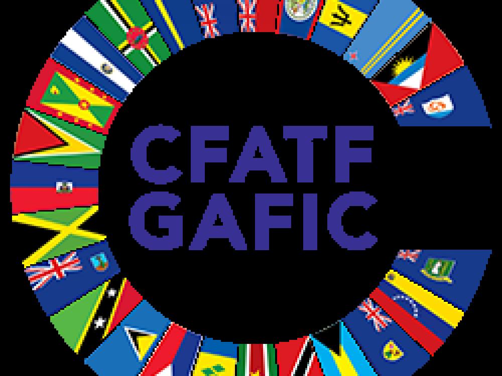 CFATF Public Statement
